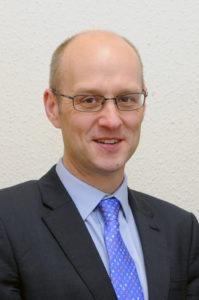 Dr Matthew N Dugas