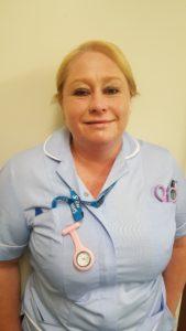 Mrs Leanne Phillips